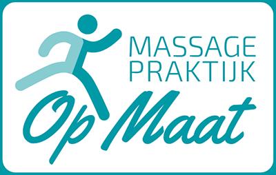 Massagepraktijk Op Maat